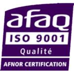 ISO 9001 300x300