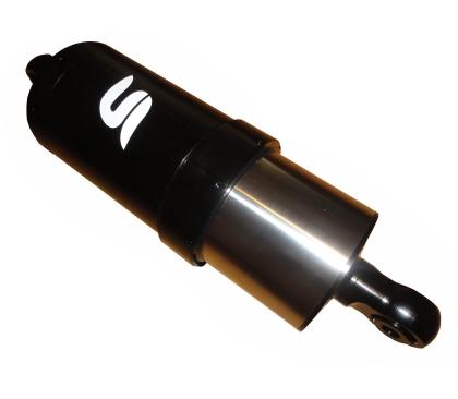 SB136 AIR 420x366