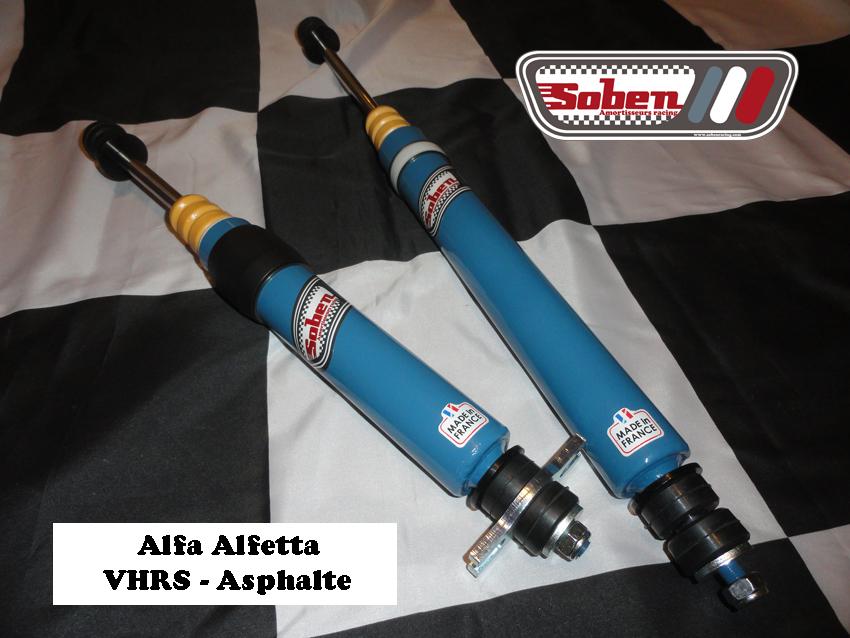 SB22_F&R_VHRS_Asphalte