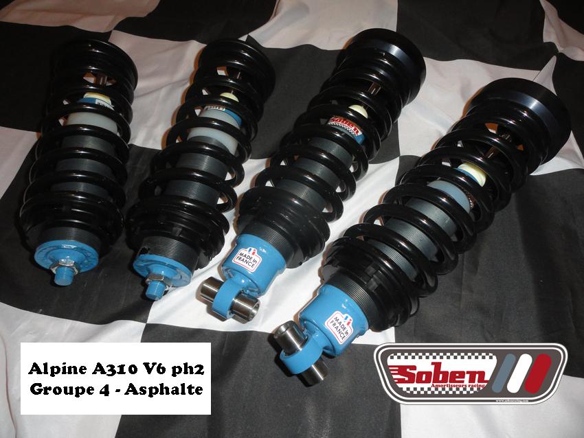 SB62_F&R_Gr4_Asphalte_CF