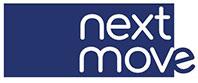 logo-nexst